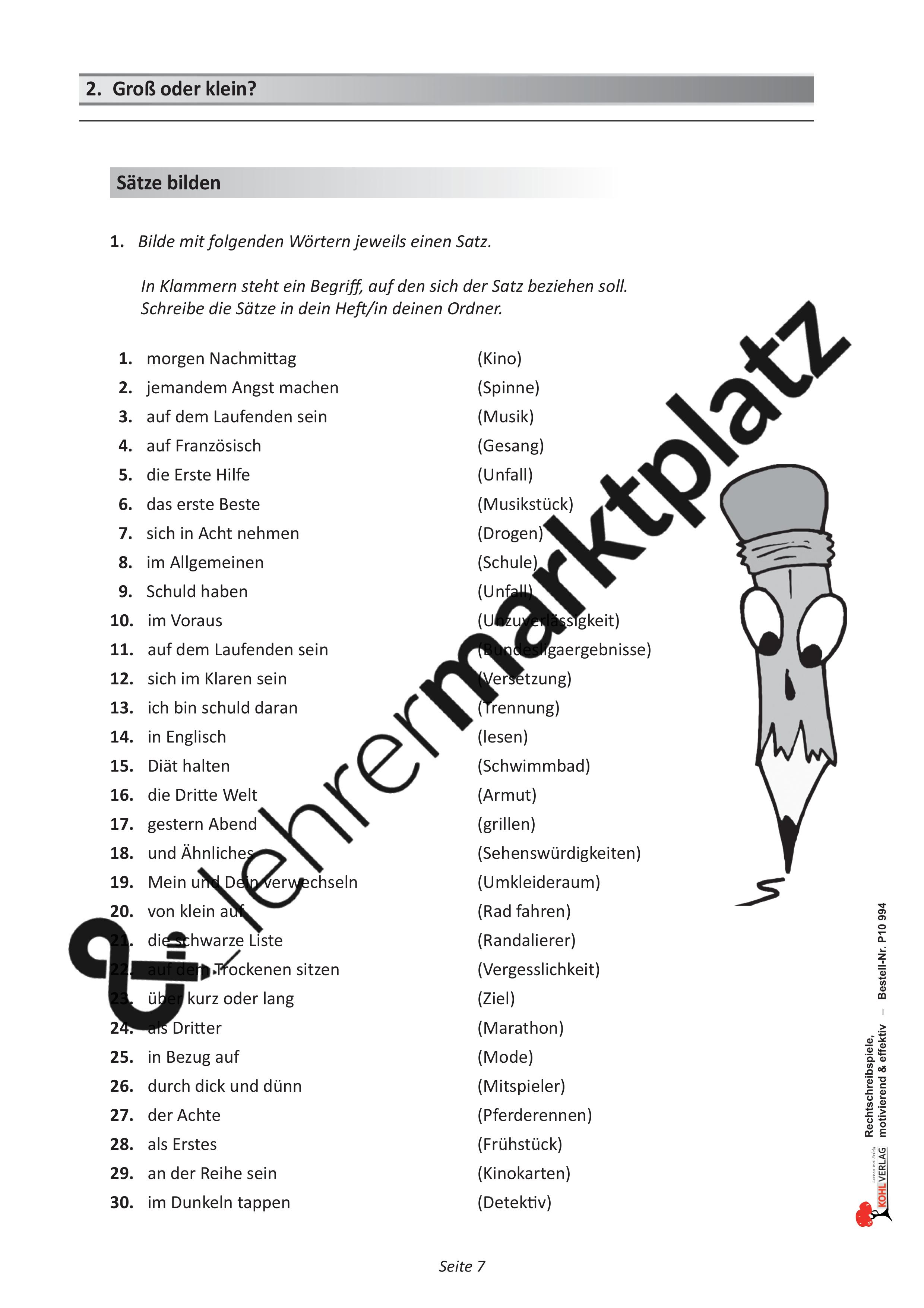 Nominalisierung Und Verbalisierung Pdf Download